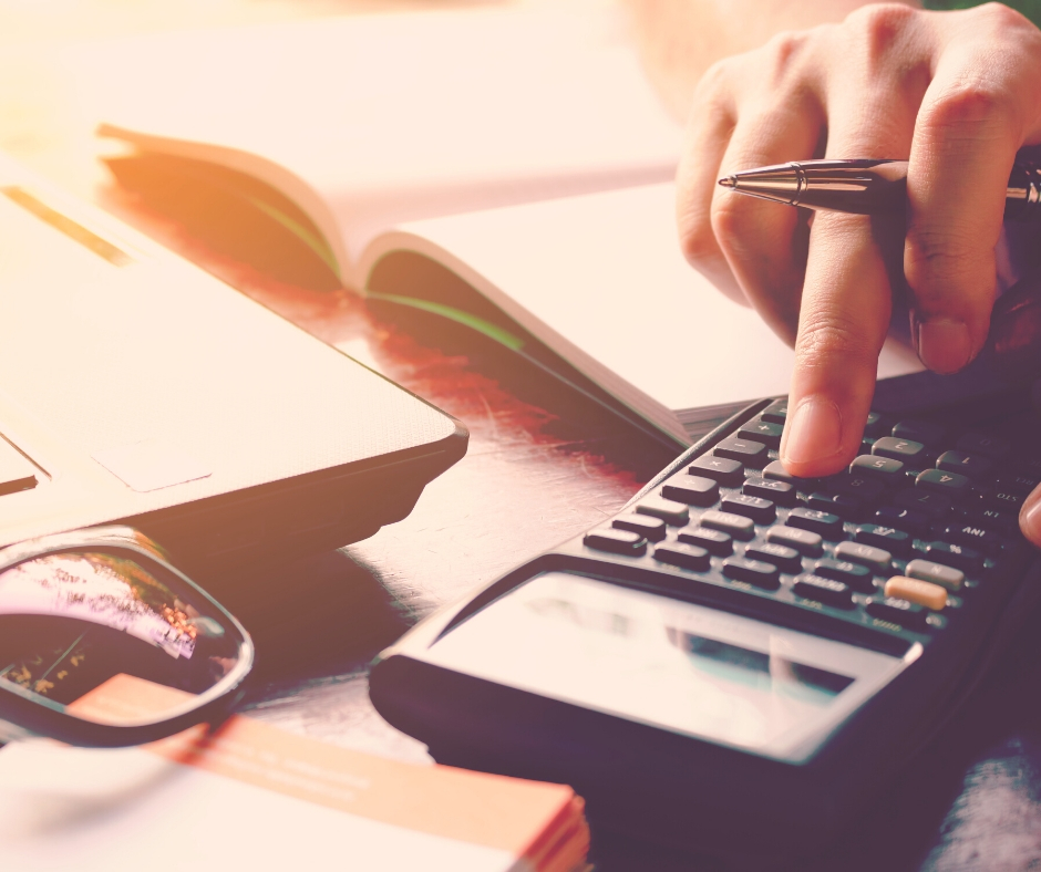 How to Get Out of Debt: 9 Money Management Tips
