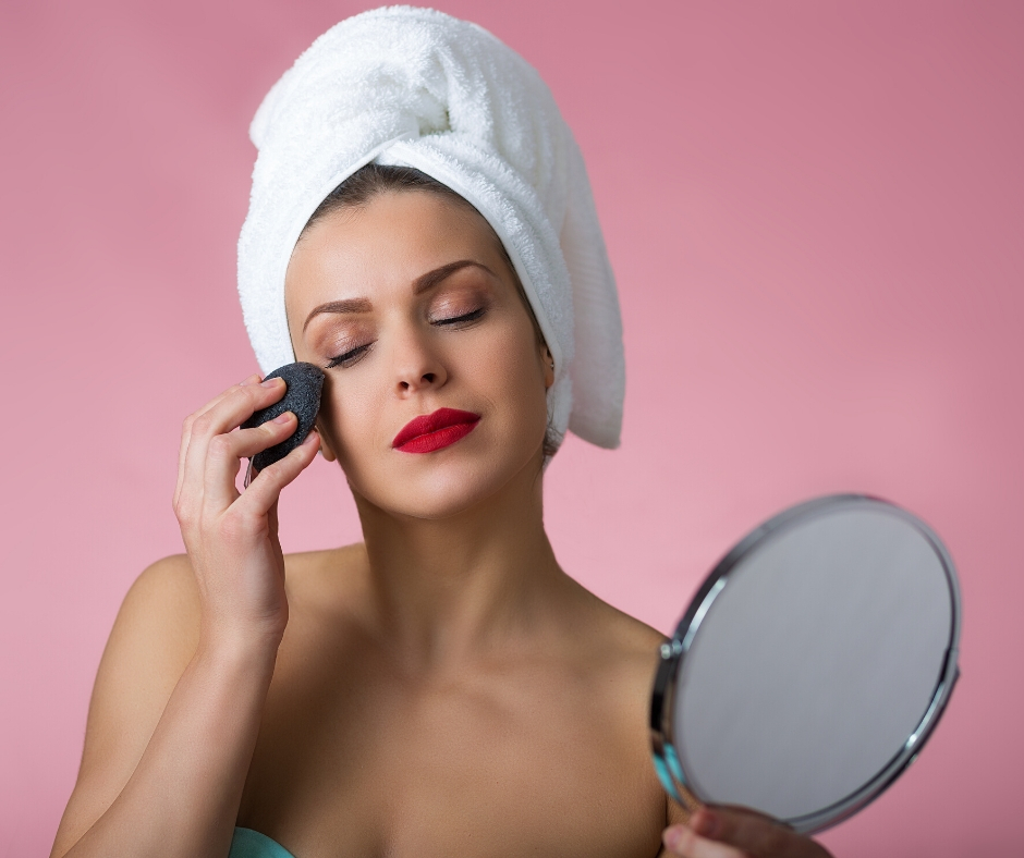 5 Bad Beauty Habits You Should Stop Doing According to Makeup Experts