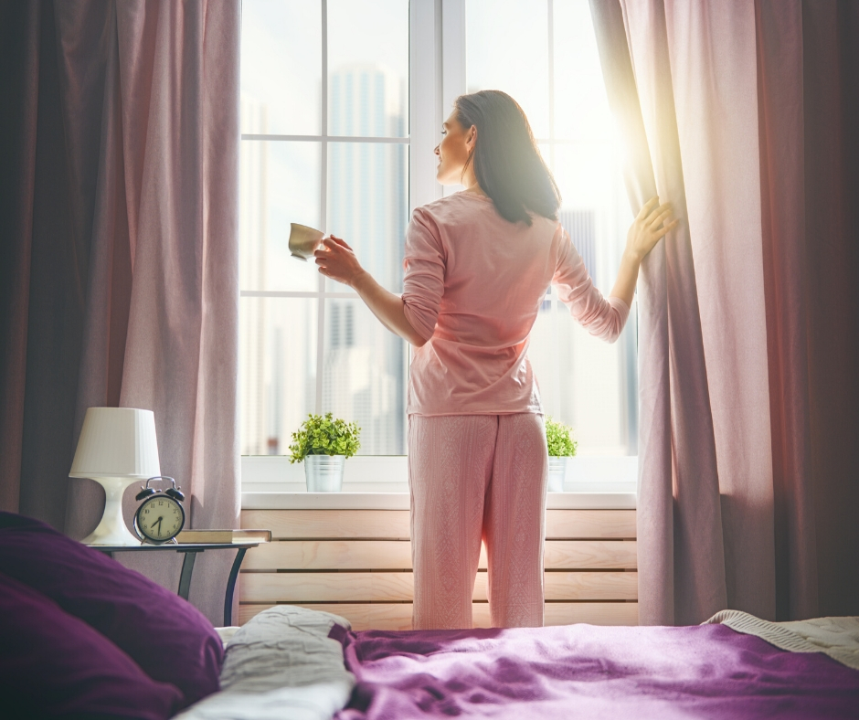 5 Habits You Really Need to Avoid Doing in the Morning