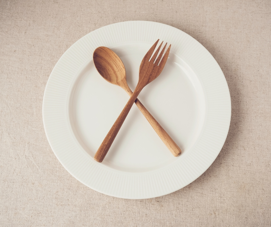 7 Intermittent Fasting Tips for Beginners to Lose Weight