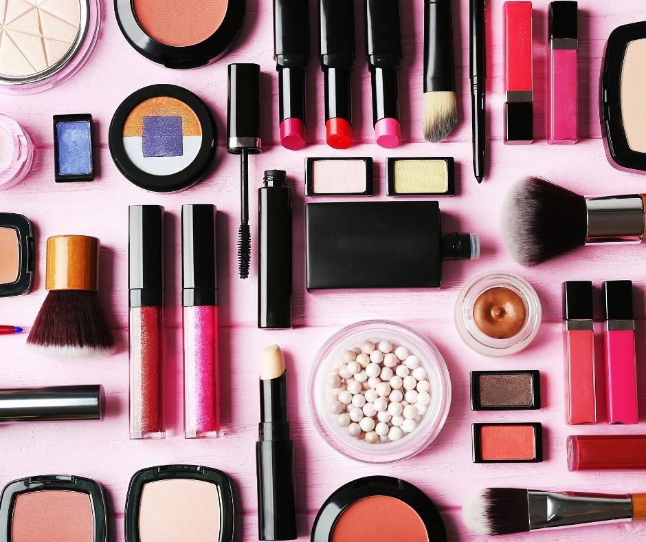 9 Genius Makeup Tips and Tricks That Always Work