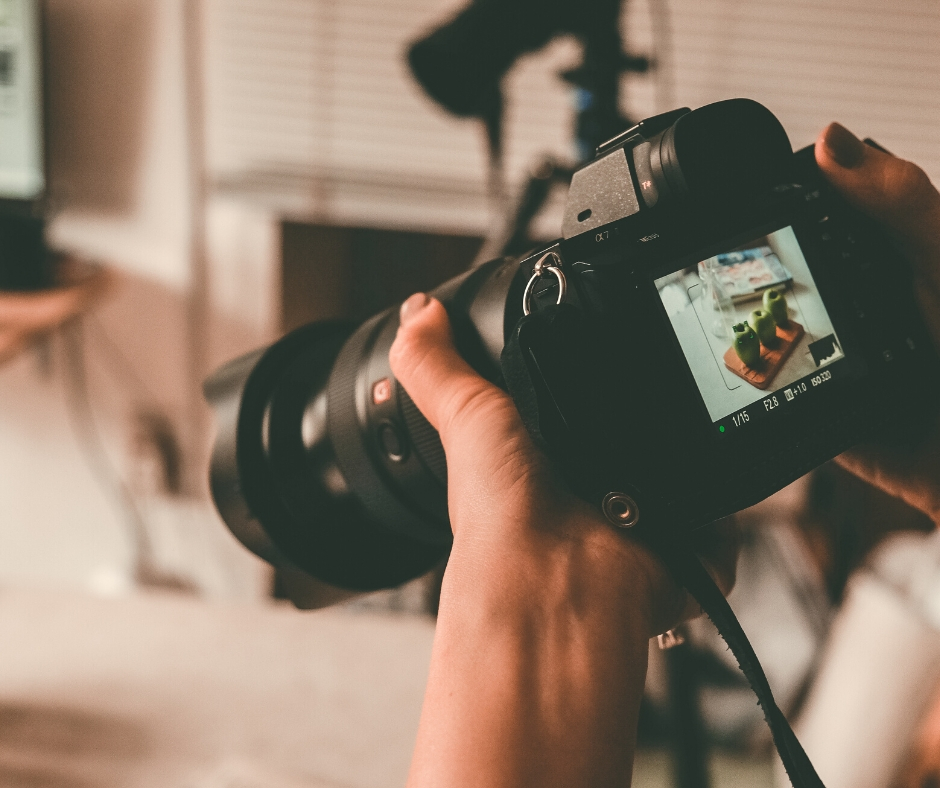 5 Highest Paying Photography Websites To Sell Photos Online