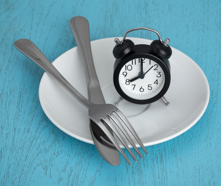 How to Lose Weight with Intermittent Fasting: 7 Tips to Follow