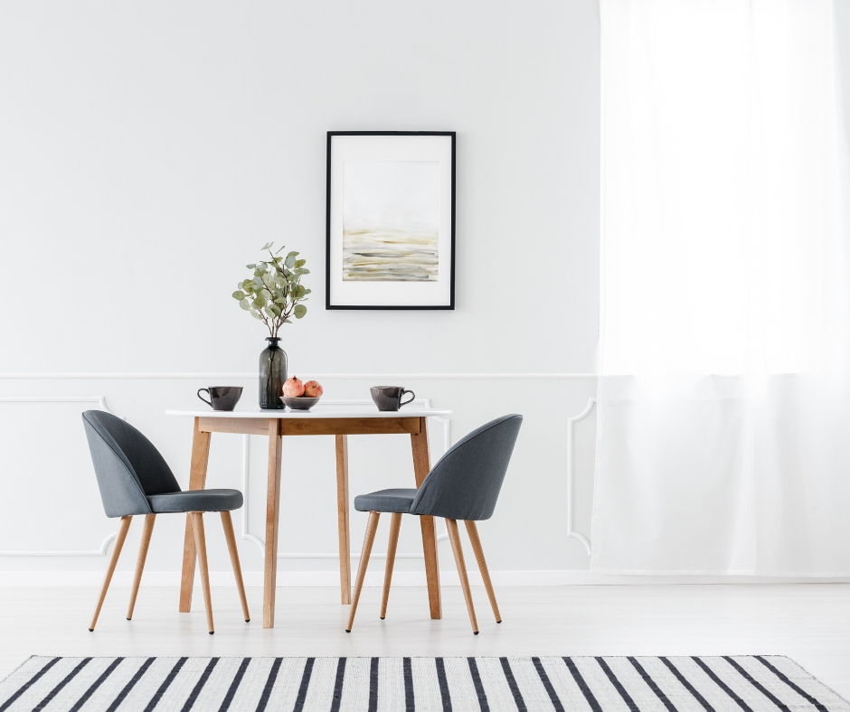 8 Money and Time Saving Tips for the Minimalist in You