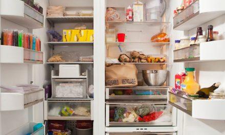 10 Fridge and Freezer Hacks That Are Beyond Genius