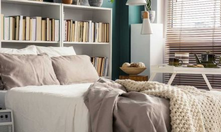 10 Bedroom Decorating Ideas on a Budget