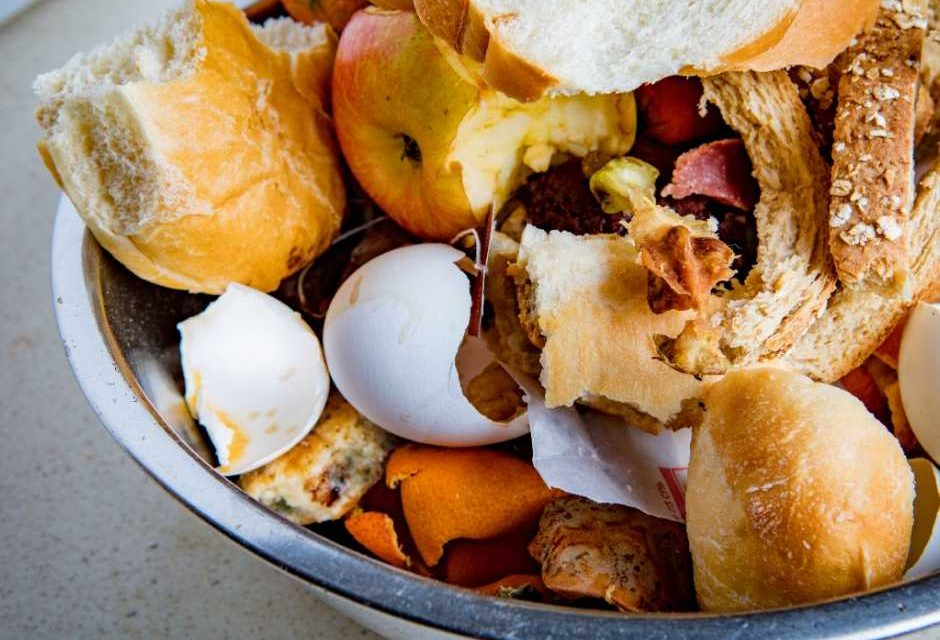 9 Ways to Avoid Food Waste And Save More Money
