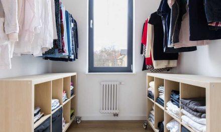 100 Ways to Get Seriously Organized