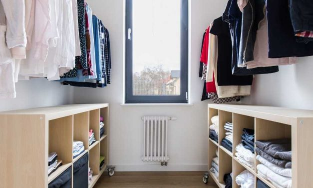 100 Ways to Get Seriously Organized