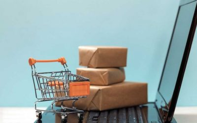 10 Online Shopping Tips to Save Money