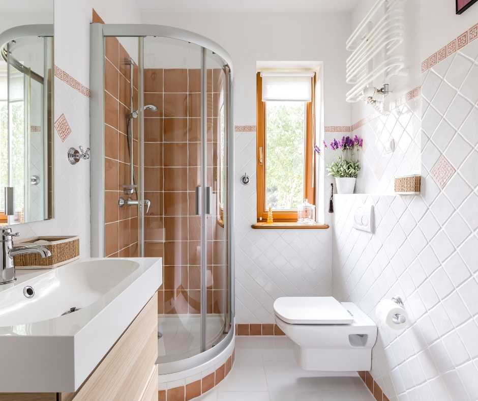 4 Simple Tips To Make Your Bathroom More Beautiful