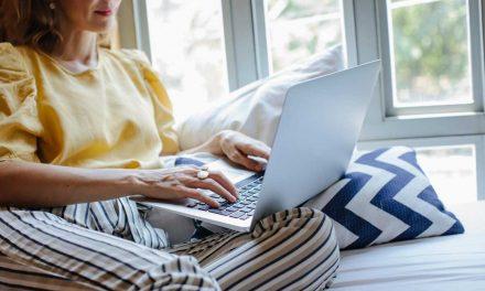 6 Time Management Tips for Freelancers