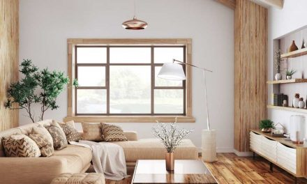 5 Home Improvement Tips If You're Thinking About Remodeling