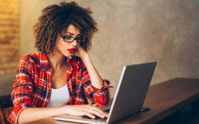 6 Employer Tips to Detect Freelancer Scams