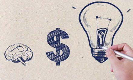 4 Money Saving Hacks To Simplify Your Financials