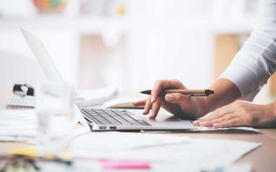 5 Top Soft Skills Every Freelancer Must Have