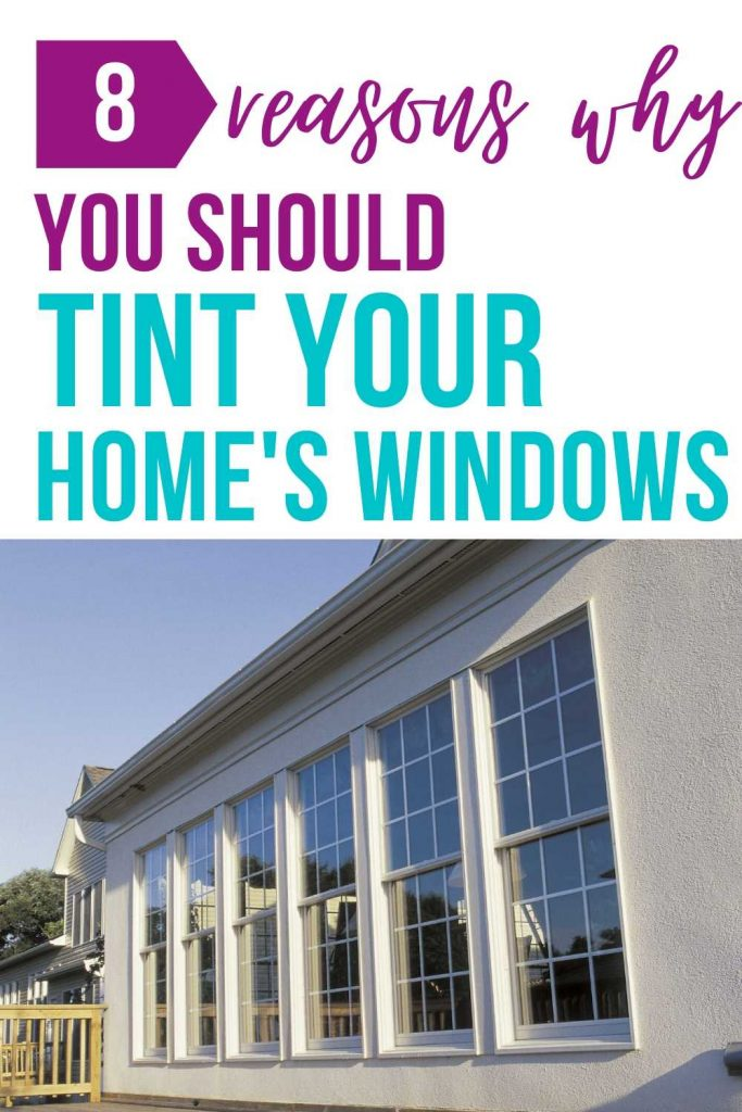 Aside from energy savings, home window tinting also provides several benefits including enhancing decorations, safety, protection from UV rays, and a lot more. With the help of a professional window tinting installer, you can have the best film to provide you with the best benefits. Home window tinting not only offers benefits for the aesthetic-minded, but it also provides the following benefits. Click to read more home window tinting, home hacks, lifestyle tips, millennial lifestyle #homewindow