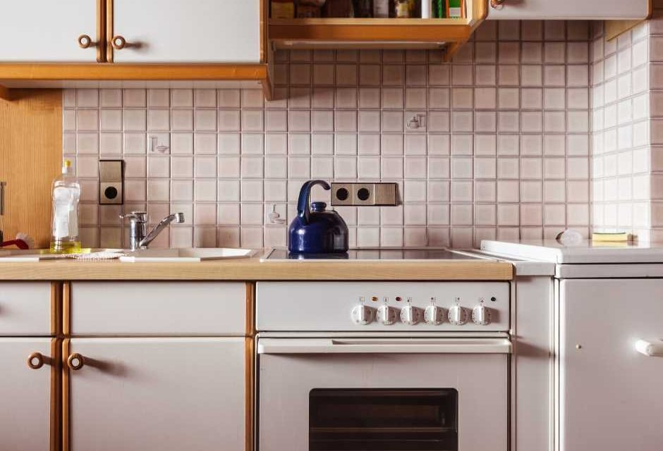 9 Things Every Frugal Kitchen Should Have