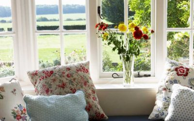 8 Reasons Why You Should Tint Your Home's Windows