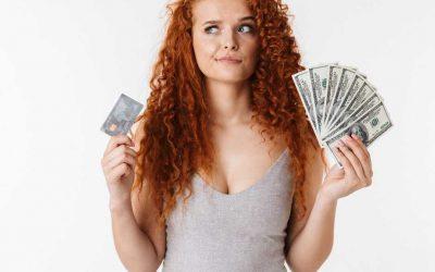 How To Stop Impulsive Spending