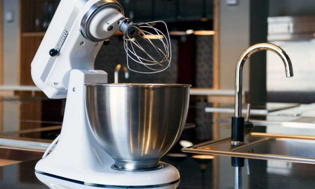 5 Pricey Kitchen Gadgets That Are Totally Worth It