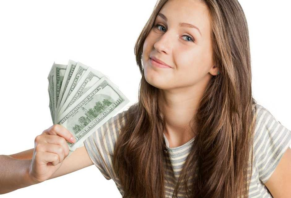 5 Personal Finance Tips Young Adults Should Know