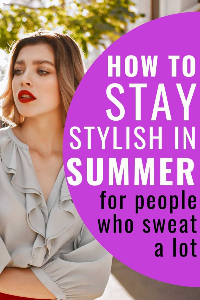 Ladies, summer has come, and it is time for you to exercise your creativity as well as bring in something new instead of compromising your wardrobe just because the heat is on. So if you need help with your summer outfits, here are some ways you can stay cool and well-dressed during the summer season. Click for more summer fashion, summer style women, style inspiration summer, summer fashion trends, summer fashion for teens, how to look pretty, women's fashion #fashion #summer