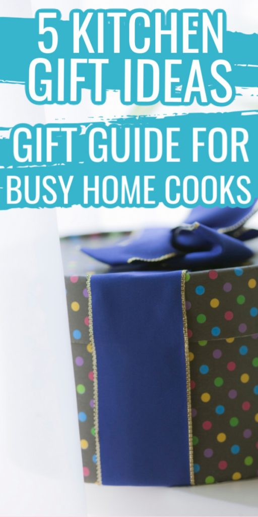 We all know somebody who has a certain knack for cooking. Now, what better way to acknowledge their hard work than to give them a gift? Here we have compiled kitchen gift ideas that your home cook will definitely love. Click to read more kitchen gifts for mom, kitchen gift ideas, kitchen gift ideas for women, gifts for cooks, gifts for cooks men, gifts for cooks unique, gifts for cooking lovers, lifestyle ideas, millennial lifestyle, lifestyle advice for women #gifts #kitchengifts #giftsforcooks