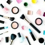 10 Clever and Easy Beauty Hacks Every Girl Should Know