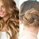 15 Easy Hairstyles For Busy Mornings
