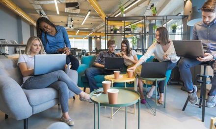 Why Cowork: Pros and Cons of Working at Coworking Spaces