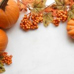 21 Easy DIY Fall Decor Ideas (with Items from the Dollar Store)
