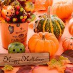 31 DIY Halloween Decorations Ideas That Are Beyond Genius