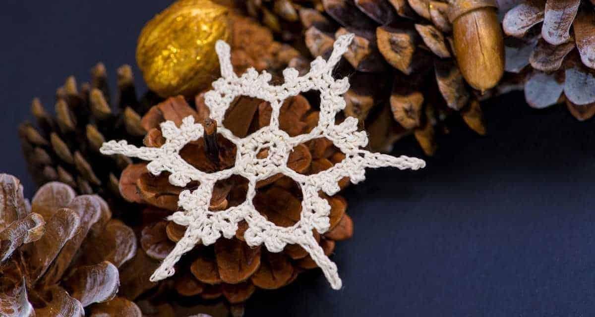 13 Easy DIY Christmas Decor Ideas