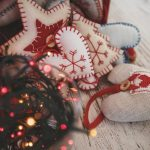 13 Creative Gift Wrapping Ideas For Christmas