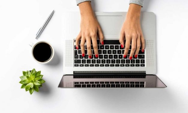 6 Helpful Tips to Jump Start your Career as a Freelance Writer